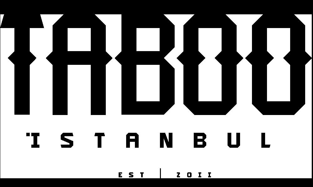 Tabooistanbul